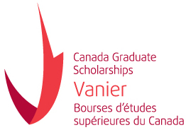 Pictures about social sciences research council canada graduate scholarship
